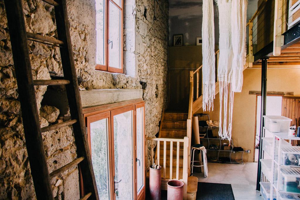 The Loom Room 7